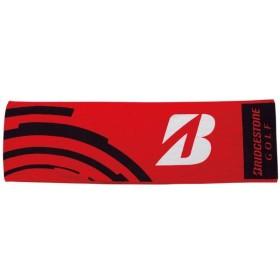 ブリヂストン BRIDGESTONE GOLF スポーツタオル TWG42 コンペギフト