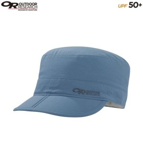 アウトドアリサーチ OUTDOOR RESEARCH Radar Pocket Cap Vintage 3759222565b7