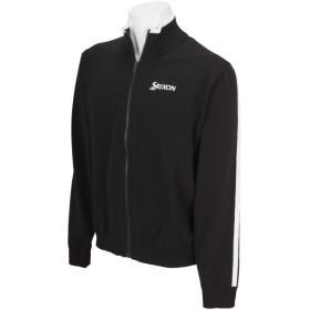 スリクソンゴルフ SRIXON ニットジャケット