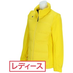 9bd737c18fda2 ラルフローレン RALPH LAUREN ポロシャツ トップス 鹿の子 刺繍 子供服 ...