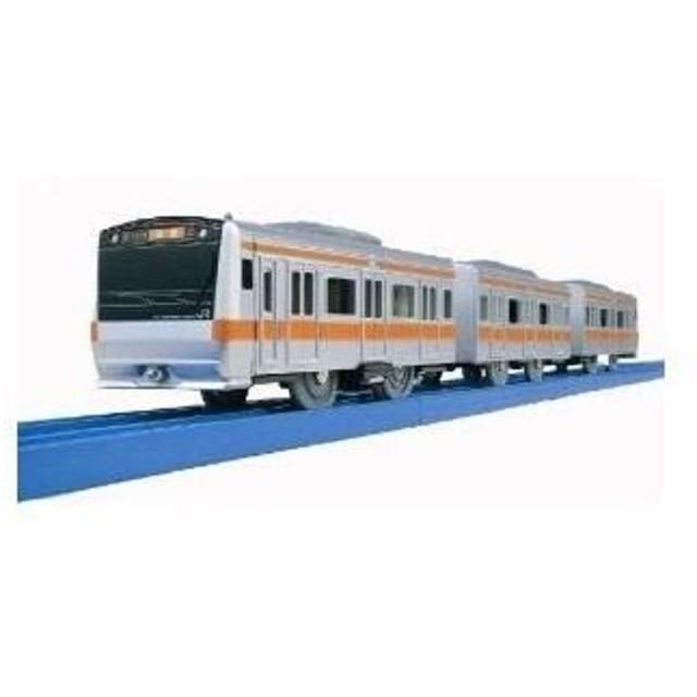 〔プラレール〕 タカラトミー プラレールS-30 E233系中央線