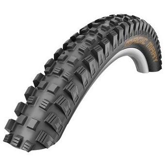シュワルベ SCHWALBE マジックマリー 26x2.35 SGVS タイヤ 自転車用 SW-11600536.01
