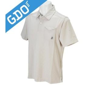 ダンロップ SRIXON 半袖ポロシャツ SXP3157A 半袖シャツ・ポロシャツ