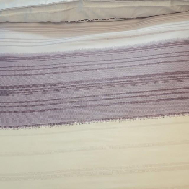 台灣製100%天絲 薄床包兩用被組合 時間之織【棉床本舖】