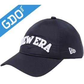 ニューエラ ゴルフライン GOLF 920 WP キャップ 帽子