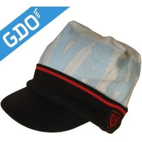 ビバハート VIVA HEART ニットキャップ 017-54002 帽子