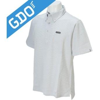 ダンロップ XXIO 半袖ポロシャツ XMP5308A 半袖シャツ・ポロシャツ