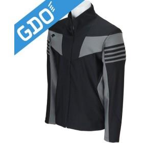 デサントゴルフ DESCENTE GOLF ストレッチジャージージャケット