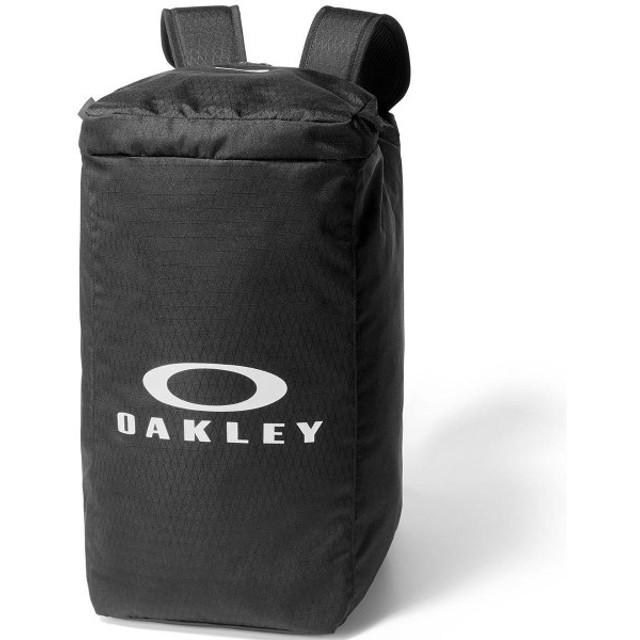 オークリー OAKLEY ESSENTIAL M 2.0 2WAY ボストンバッグ