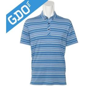 プーマ PUMA 半袖ポロシャツ 571576 半袖シャツ・ポロシャツ