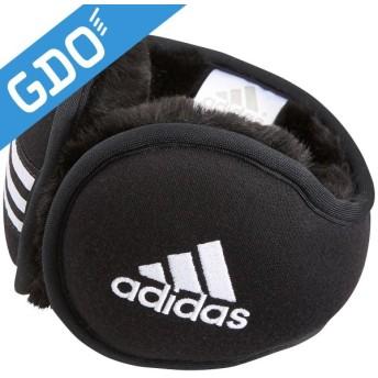 アディダス Adidas CP イヤーウォーマー CCJ17 ラウンド小物