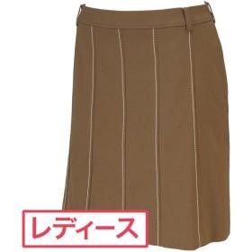 ランバン スポール LANVIN SPORT スカート VLI733158 レディス スカート