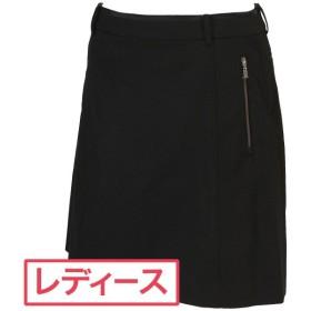 ランバン スポール LANVIN SPORT スカート VLH738193 レディス スカート