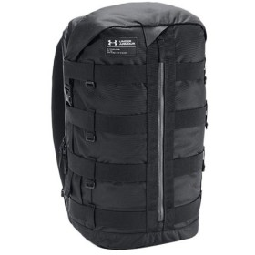 ef4b29f374d2 アンダーアーマー(UNDER ARMOUR) バックパック UA PURSUIT OF VICTORY GEAR BAG 001: