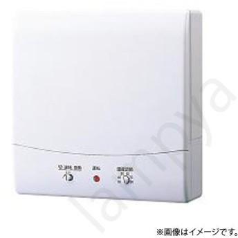 パイプ用ファン VFP-12PXHSD(VFP12PXHSD) 東芝ライテック(TOSHIBA)
