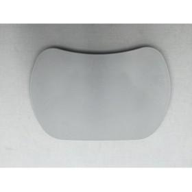 トクラス (旧ヤマハ) システムキッチン G2 H2 排水装置蓋 排水ふた 色 セサミグレー 品番 GPLMBHFT09DEG