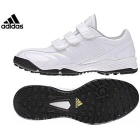 アディダス adidas メンズ&レディース adiPURE トレーナー 2 野球 トレーニング シューズ アウトレット セール