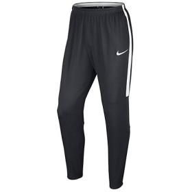 ナイキ NIKE メンズ ACADEMY DRI−FIT KPZ パンツ サッカー トレーニング ロングパンツ アウトレット セール