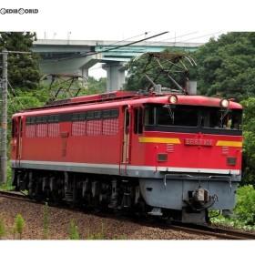 『新品即納』{RWM}9183 JR EF67-100形電気機関車(101号機・更新車) Nゲージ 鉄道模型 TOMIX(トミックス)(20171228)