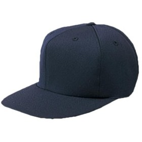 レワード(REWARD) 六方レギュラーニットキャップ CP-01 06(ネイビー) 野球/帽子/キャップ