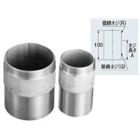 KAKUDAI/カクダイ  調節管 400-510-100