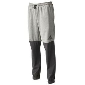 アディダス adidas メンズ M4T トレーニングエクストリームスウェットパンツ スポーツ トレーニング ロング パンツ