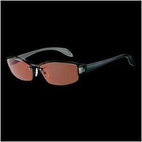 ダイワ TLX 001 アクションコパー/IPブラウン&ブラック×ライトグレー