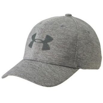 アンダーアーマー UNDER ARMOUR ツイストクローサー2.0キャップ 野球 キャップ 帽子