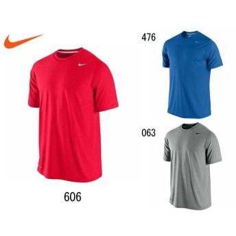ナイキ NIKE メンズ&レディース DRI-FIT レジェンド S/Sトップ スポーツ トレーニング シャツ アウトレット セール