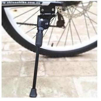 自転車用 マウンテン用スタンド ドレスアップ 交通安全 マウンテンバイク ロードバイク MI-MAUSUTE 予約