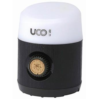 UCO ユーシーオー ローディー+ 27165 ガスランタン アウトドア 釣り 旅行用品 キャンプ ランタン電池 アウトドアギア