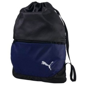 プーマ PUMA メンズ&レディース トレーニングジムサック スポーツ バッグ デイパック ザック