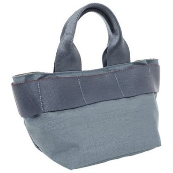 ブリーフィング(BRIEFING) NYLON TOTE S BRL181308-072 (Lady's)