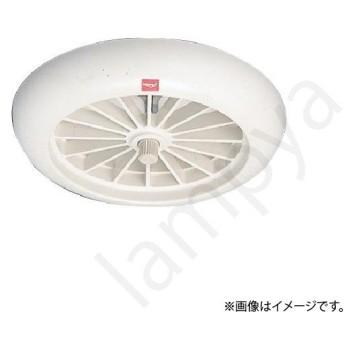 給排気グリル DV-2G(DV2G) 東芝ライテック(TOSHIBA)