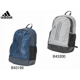 5e3923c0e8e5 アディダス adidas メンズ&レディース 3 ストライプス Basic バックパック 26L スポーツ バッグ リュック アウトレット