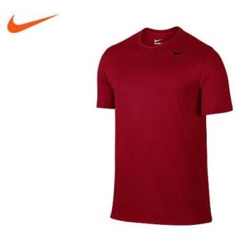 ナイキ NIKE メンズ&レディース DRI−FIT レジェンド ショートスリーブ Tシャツ スポーツ トレーニング ウェア 半袖