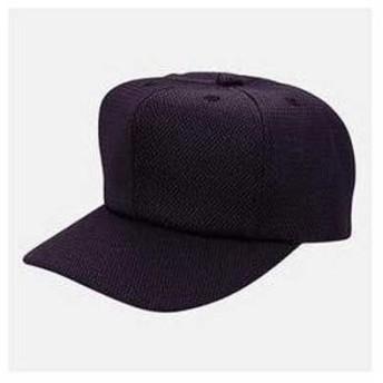 ミズノ(MIZUNO) オールメッシュ 六方型 52BA9609 野球 キャップ 帽子