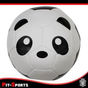 FOOTBALL ZOO BABY  SFIDA スフィーダ フットサルキョウギボール (bsfzoob-01)