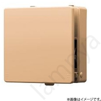 パイプ用ファン VFP-C8WS(T)(VFPC8WST) 東芝ライテック(TOSHIBA)