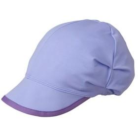 ミズノ(MIZUNO) ユッタリウォーキングキャップ N2JW605168 スイムキャップ 水泳帽