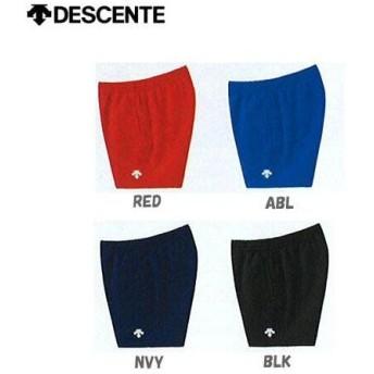 デサント(DESCENTE) ゲームパンツ DSP-6093W バレーボール ウエア レディース