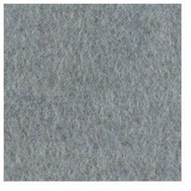 ハマナカ フェルトクラフト H442-003-314 シート羊毛 フェルケットソリッド Mサイズ