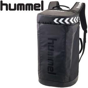 hummel ヒュンメル アスリート タンクパック HFB6109