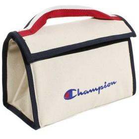 チャンピオン(CHAMPION) ドリンクバッグ C3-MS702B 020 (Men's、Lady's)