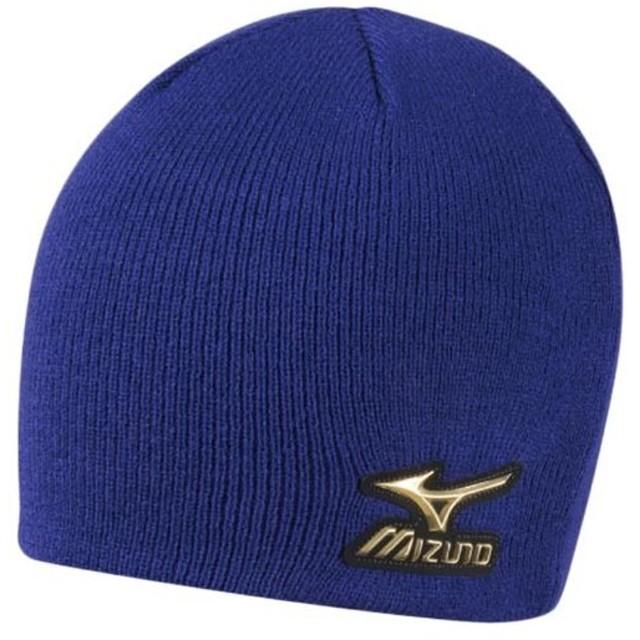 ミズノ(MIZUNO) ミズノプロ ニットキャップ 12JW5B0116 野球 ウェア アクセサリー 帽子 防寒