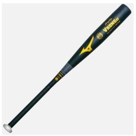 ミズノ(MIZUNO) 少年硬式 ビクトリーステージ Vコング02 2TL71520 09N 野球 硬式用 金属バット