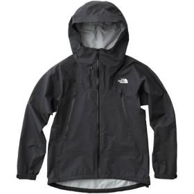ノースフェイス(THE NORTH FACE) レディース ジャケット クライムベリーライトジャケット CLIMB VERY LIGHT JACKET K/ ブラック NPW11505 アウトドア スポーツ