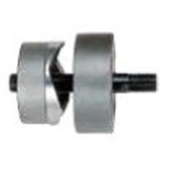 泉精器 パンチ(A) 薄鋼用 A15
