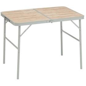 ロゴス(LOGOS) キャンプ Life ライフ テーブル 9060 73180033 テーブル バーベキュー 折りたたみ アウトドア