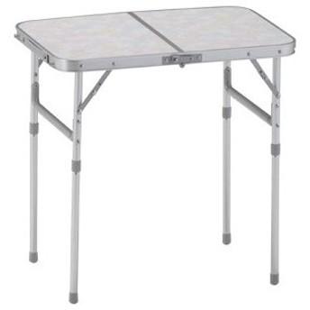 OUTDOOR LOGOS ロゴス 2FD サイドテーブル 6040 メイプル 73180008 アウトドアテーブル アウトドア 釣り 旅行用品 キャンプ フォールディングテーブル